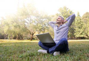 investir dans le mobilier de bureau ergonomique
