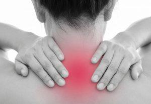 différence entre les douleurs musculaires et nerveuses